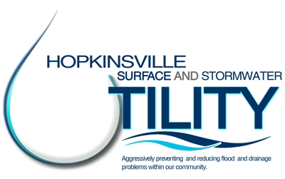 Hopkinsville Surface and Stormwater Utility